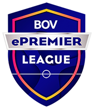 Malta BOV ePremier League